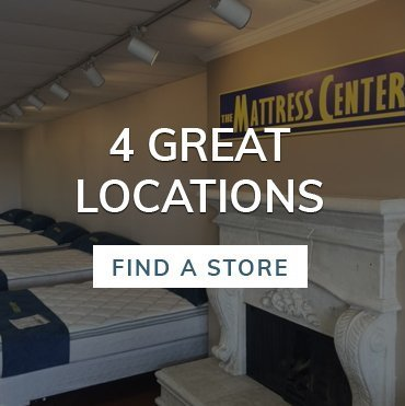 Find one of our stores