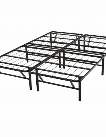 Support3000 Base - Alternative Box Spring