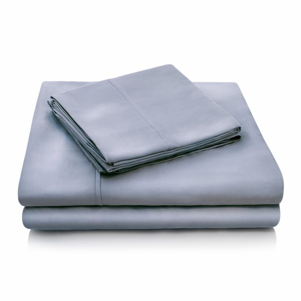 Dusk Tencel Sheet set