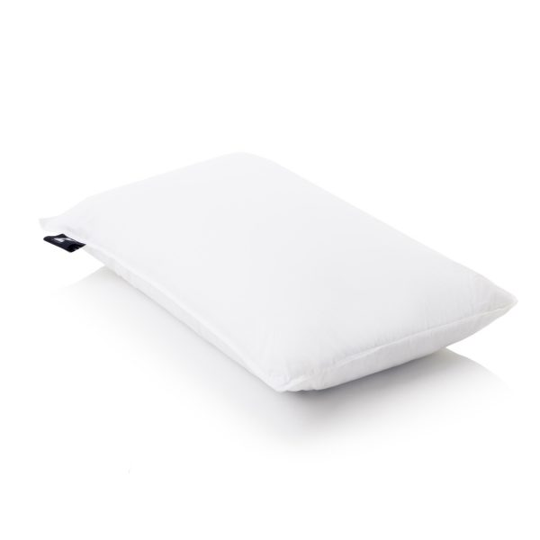 Gelled Microfiber Pillow solo view