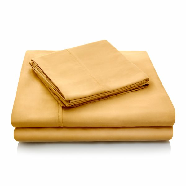 Harvest Tencel Sheet set