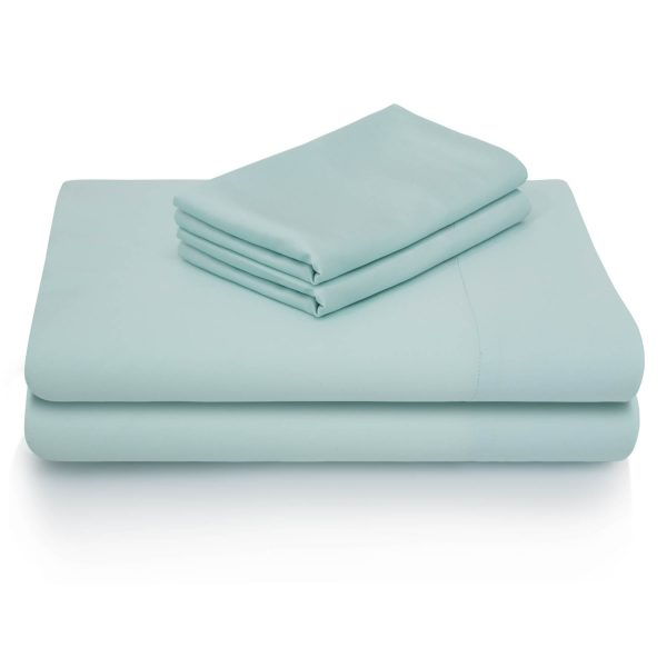 Rain Bamboo Sheet set